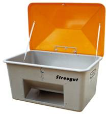containere-material-sticla