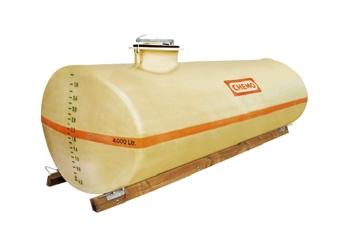 rezervoare-apa-fibra-de-sticla
