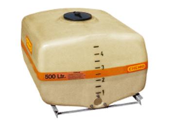 rezervoare-din-fibra-de-sticla-valiza